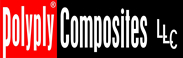 Polyply Composites Inc.